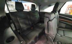 Acura MDX 2018 5p V6/3.5 Aut AWD-13