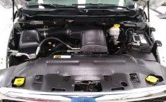 Dodge RAM 1500-13