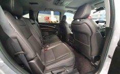 Acura MDX 2018 5p V6/3.5 Aut AWD-12