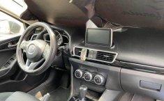 Mazda 3 Hb 2015-8