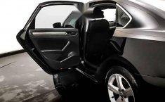 Volkswagen Passat 2015 Con Garantía At-17
