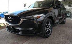 Mazda CX-5 2018 2.5 S Grand Touring At-19