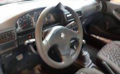 Nissan Tsuru GS2 2005-5