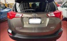 Toyota RAV 4, 2 MESES DE GARANTIA EN TOYOTA 49,000 KMS-10