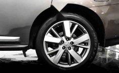 Nissan Pathfinder 2015 Con Garantía At-19