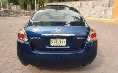 Nissan Altima Mod. 2007 Equipado-9
