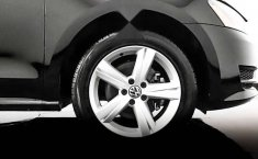 Volkswagen Passat 2015 Con Garantía At-16