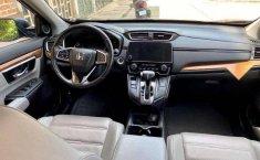 Honda CR-V 1.5 Touring Cvt-12