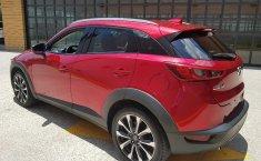 Mazda CX-3-14