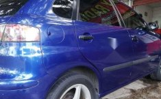Excelente Seat Ibiza 2004-8