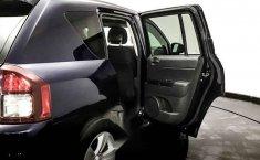 20371 - Jeep Compass 2012 Con Garantía At-18