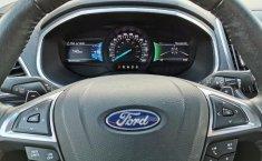 Ford Edge Sport-13