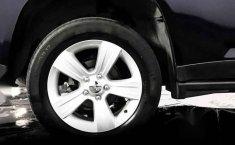 20371 - Jeep Compass 2012 Con Garantía At-17