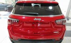Jeep Compass-11