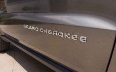 Jeep Grand Cherokee-21