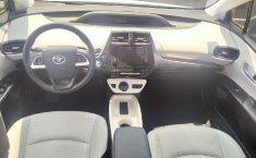 Toyota Prius-19