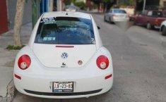 Beetle 2011 2.0 GLS-6