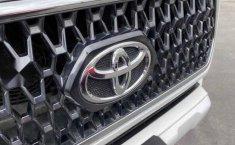 Toyota Tacoma 2019 4p TRD Sport V6/3.5 Aut-15