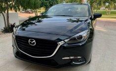 2017 Mazda 3 2.5 S Grand Touring Sedan 38,000 kms-11