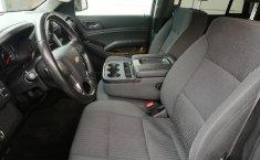 Chevrolet Tahoe-20