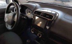 Dodge Attitude 2016 SXT 1.2 Man-9