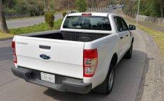 Ford Ranger-12