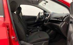 Chevrolet Spark 2019 Con Garantía Mt-16