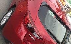Mazda 3 Hb 2015-7