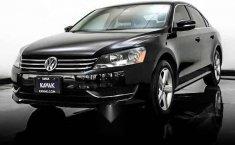 Volkswagen Passat 2015 Con Garantía At-15