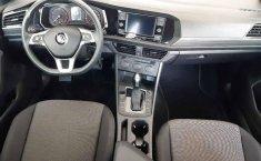 Volkswagen Jetta 2019 4p Comfortline L4/1.4/T A-12