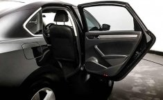 Volkswagen Passat 2015 Con Garantía At-14