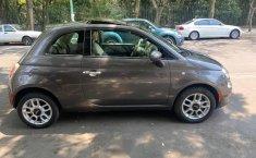 FIAT 500 AUT.-9