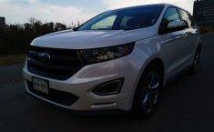 Ford Edge Sport-12
