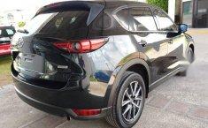 Mazda CX-5 2018 2.5 S Grand Touring At-18