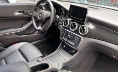 Mercedes Benz 2018 Cla 200-19