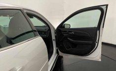 21043 - Chevrolet Malibu 2015 Con Garantía At-16