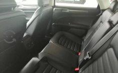 Fusión SE Luxury Plus 16 automático-6