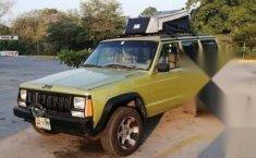 Jeep Cherokee-1