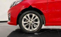 Chevrolet Spark 2019 Con Garantía Mt-15