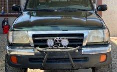 Toyota Tacoma 1999-4