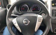 Nissan versa 2015 vino aut-2