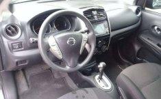 Nissan Versa 2016 Advance-7