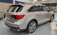 Acura MDX 2018 5p V6/3.5 Aut AWD-8