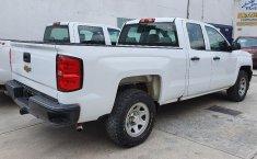 Chevrolet Silverado 2500-6
