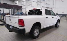 Dodge RAM 1500-11