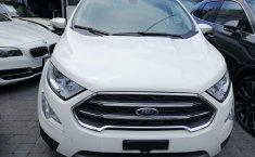Ford Ecosport-19