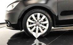 14537 - Audi A1 2012 Con Garantía At-19
