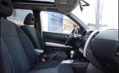 Nissan xtrail 2014 version advance 1DUEÑO 2 MESES D GARANTIA EN NISSAN-8