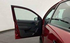 21038 - Chevrolet Aveo 2018 Con Garantía Mt-17
