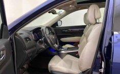 21023 - Renault Koleos 2018 Con Garantía At-16